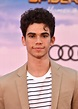 Cameron Boyce Height, Weight, Age, Family, Net Worth ...