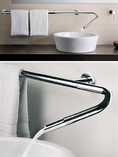change kitchen faucet 15 more spectacular sinks strange wash basin designs