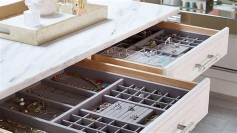 custom closets custom closet design  container store