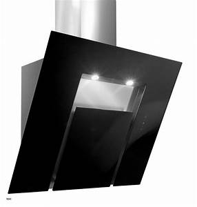 Abzugshaube 90cm dunstabzugshaube edelstahl glas abluft for Abzugshaube abluft