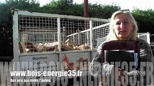 Bois De Chauffage 35 : bois nergie 35 votre sp cialiste du bois de chauffage ~ Dallasstarsshop.com Idées de Décoration