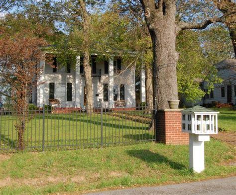 oak hill calvert city kentucky wikipedia