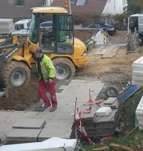 Baugenehmigung Sachsen Anhalt : kleine windkraftanlagen thema ~ Frokenaadalensverden.com Haus und Dekorationen