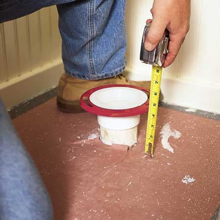 Prep The Floor And Soil Pipe  How To Install A Toilet. Car Insurance Companies Quotes. Discount Vitamins Warehouse Flat Black Jeep. Online Colleges Teaching Degree. Chicago Birth Injury Lawyer Kut Car Donation. Flu Symptoms During Early Pregnancy. Watch Supernatural Pilot Brochure Printing Uk. Enterprise Mobility Magazine Dui In Nevada. University Of Memphis Tennessee