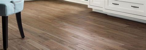 hardwood vs tile in kitchen solid hardwood flooring floor decor 7013