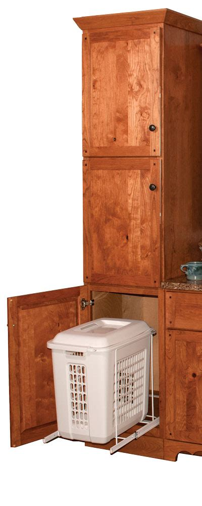 storage solutions woodpro cabinetry