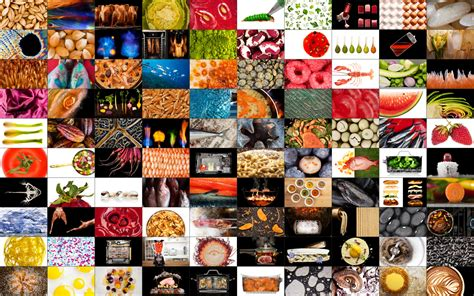 photo cuisine the photography of modernist cuisine modernist cuisine