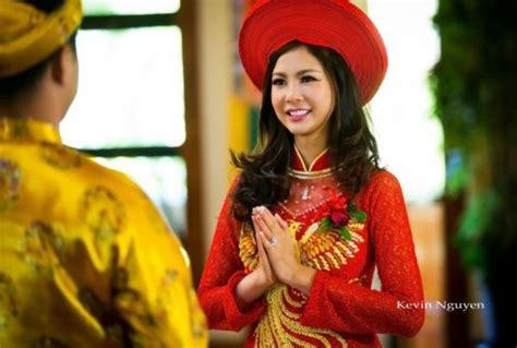 1000+ Images About Ao Dai Rainbow On Pinterest