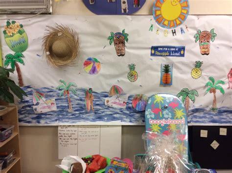 united educare preschool daycare center bronx ny for 574 | IMG 0009 1