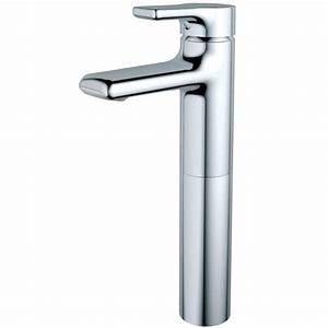 Ideal Standard : ideal standard attitude tall classic outlet basin mixer tap ~ Orissabook.com Haus und Dekorationen