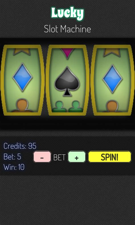 free slot for android free app slots list of best free slot machine apps