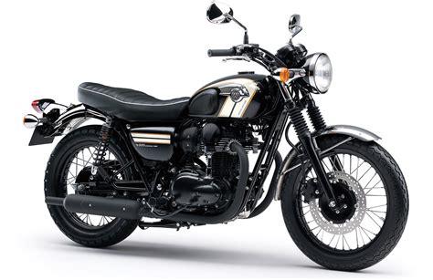 Gambar Motor Kawasaki W800 by Gambar Motor Kawasaki 800 Impremedia Net