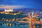 Bratislava travel | Slovakia - Lonely Planet
