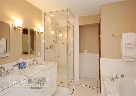 master bathroom design ideas photos small master bathroom ideas bathroom design ideas