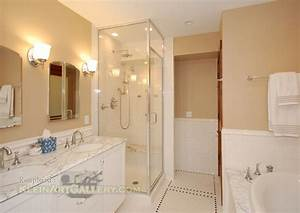 small master bathroom ideas bathroom design ideas With small master bathroom design ideas