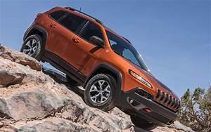 Prix Jeep : jeep cherokee sport ta 2016 prix moteur sp cifications techniques compl tes le guide de l 39 auto ~ Gottalentnigeria.com Avis de Voitures