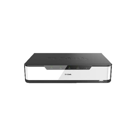 d link security system d link justconnect 16 ch 20tb dvr security system dnr