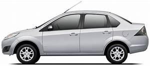 Hiper Carro  Ford Fiesta Rocam 2014 Chega Com Novidades A