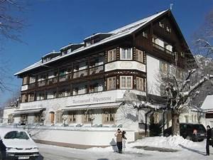 Hotels In Bayrischzell : traum in weiss alpenrose bayrischzell hotel restaurant bayrischzell holidaycheck bayern ~ Buech-reservation.com Haus und Dekorationen