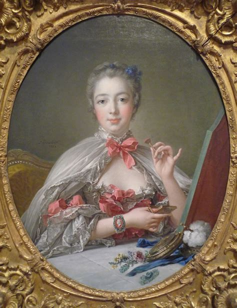 marquise de pompadour boucher 301 moved permanently