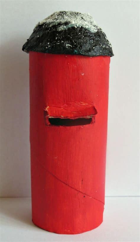santas mailbox thriftyfun