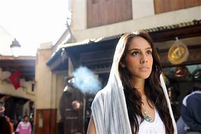 Clon El Telemundo Soap Opera Wallpapers Actress