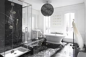 Salle De Bain Image : r novation et installation de salle de bain cuisines verdun ~ Melissatoandfro.com Idées de Décoration