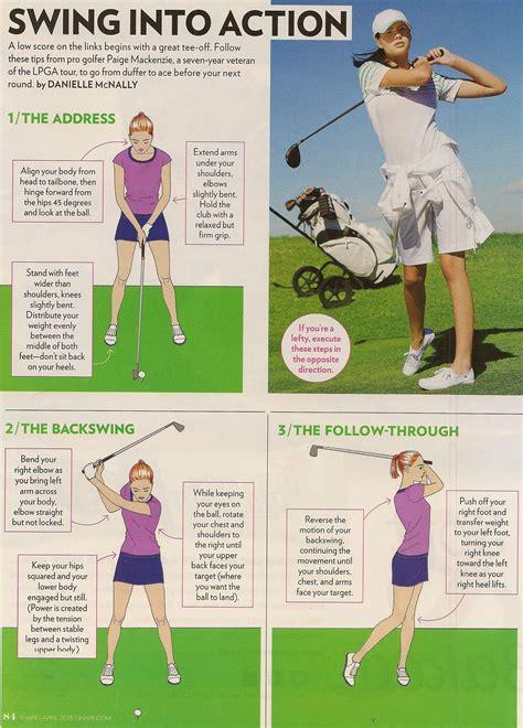 Golf Swing Tips by Golf Swing Tips Golf