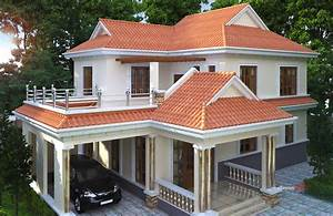 double storey philippines house design home design With images of houses and designs