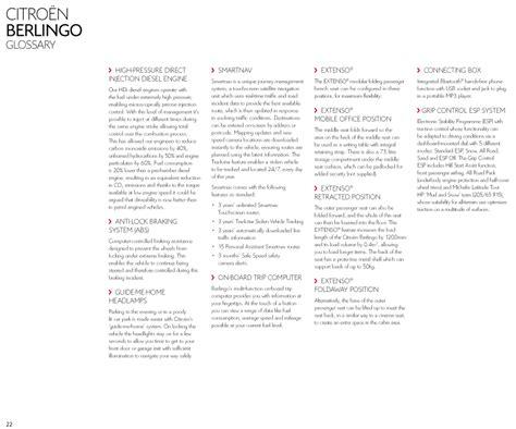 Citroen Berlingo Fuse Box Diagram Berlingo Dealer In Calai amazing for cars wallpapers citroen berlingo