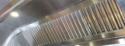 pressure kleen kitchen exhaust system cleaning