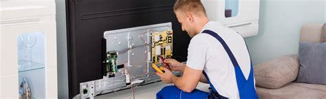 Electric Motor Repair Dallas by Electric Motor Repair Dallas Tx Impremedia Net