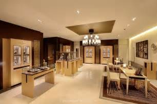 Home Interiors And Gifts Catalog Jewelry Store Decoration Windows Jewelry Stores Receptionist And Boxes