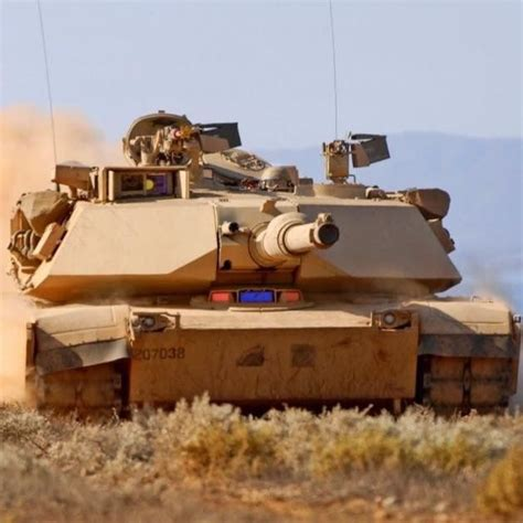 Abrams Top Speed by Tank M1a1 Abrams Tank Army And