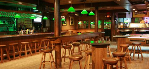 irish pub wallpaper wallpapersafari