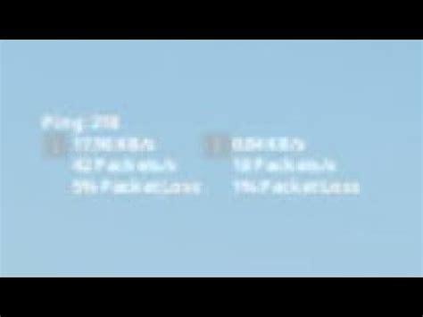 check  ping  fortnite mobile fortnitemobile
