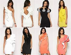 Summer Fashion Trends 2013