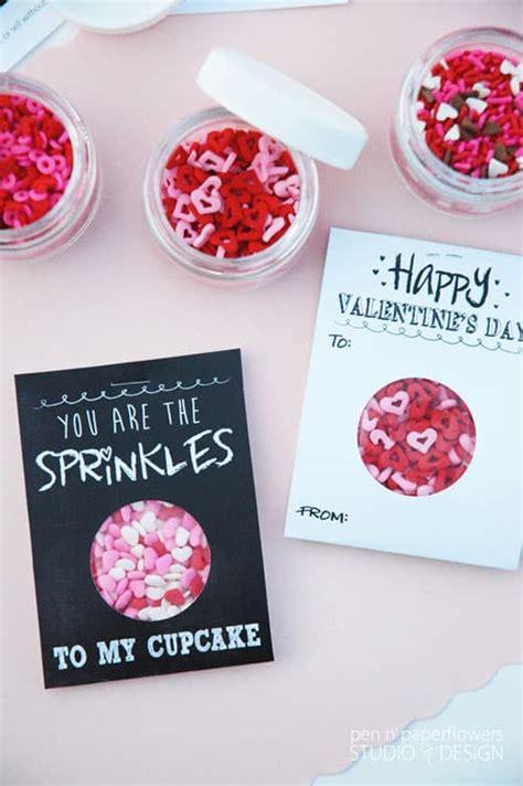 sprinkles   cupcake printable chalkboard art