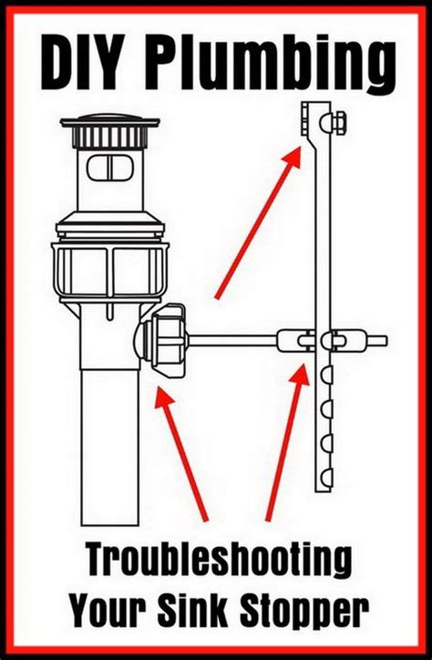 diy tips tricks ideas repair images  pinterest