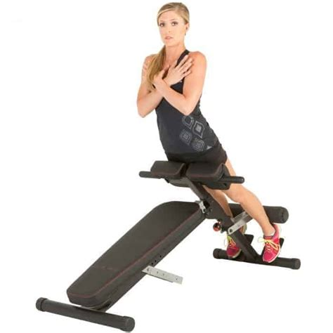 Buy Sit Up Bench by What Types Of Sit Up Benches You Can Buy To Your Abs