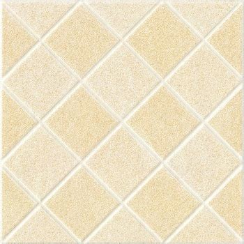 anti slip bathroom tiles anti slip ceramic tiles tile design ideas 15392