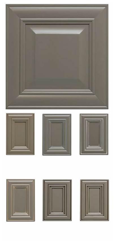 Paint Colors Cabinet Doors Kitchen Door Cabinets