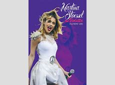 Violetta Calendars 2019 on UKpostersEuroPosters