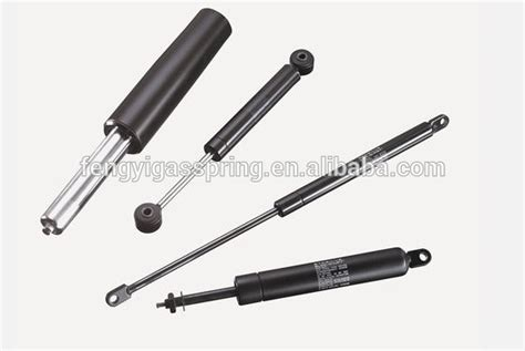 hydraulic cylinder barber chair parts gas lift cylinder