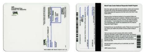 optumrx mail order phone number npn handbook world trade center health program
