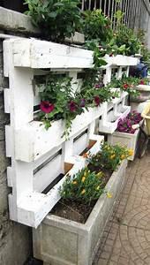 jardiniere interieur moderne fashion designs With entree exterieur maison moderne 14 mur vegetal interieur en 80 idees pour la maison ecologique