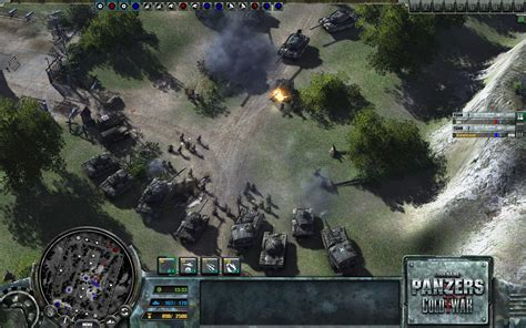 panzers codename cold war pc game games wingamestore unsupported browser links