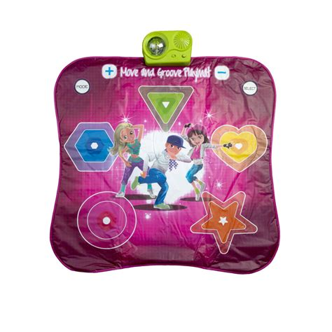 tappeto musicale per bambini tappeto musicale move and groove per bambini dmail