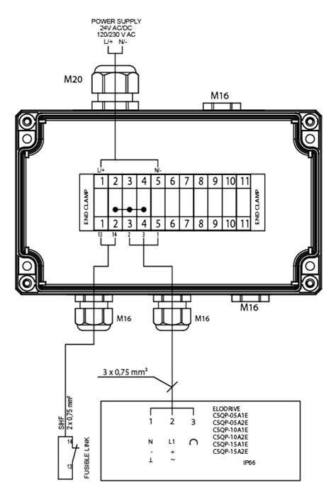 siemens zone valve wiring diagram jeffdoedesign