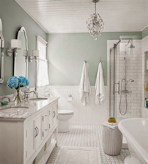 What Color Should I Paint My Small Bathroom by Best 20 Tranquil Bathroom Ideas On Bathroom